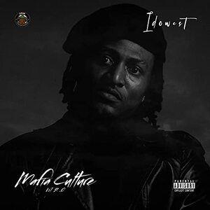Idowest – Mafia Culture Vol. 2.0 Album