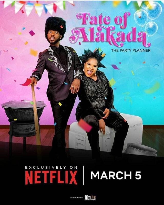 full-movie-fate-of-alakada