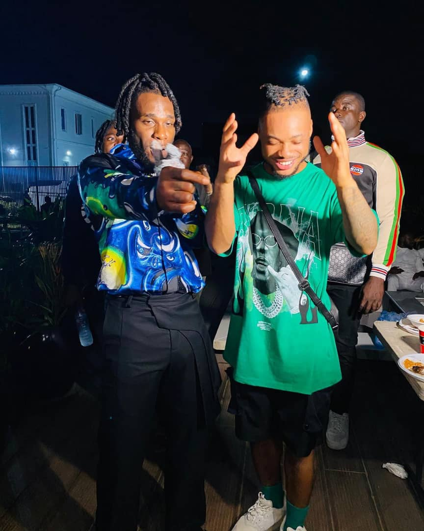 grammy-burna-boys-acceptance-speech-after-party-full-video