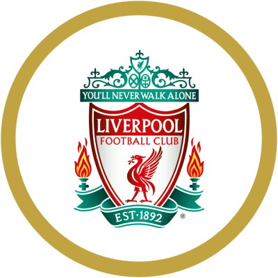liverpool-loses-5-consecutive-home-games-for-the-first-time-in-history