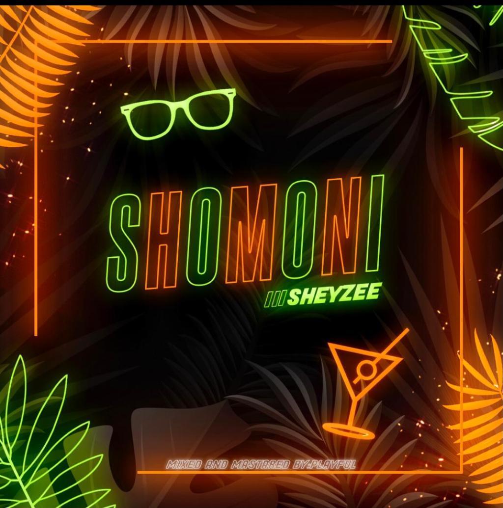 music-sheyzee-–-shomoni