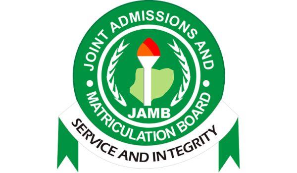 Why UTME Students Must Use NIN To Register – JAMB Registrar