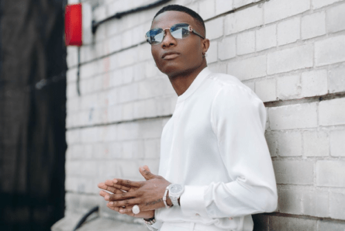wizkid-narrates-how-his-record-label-started