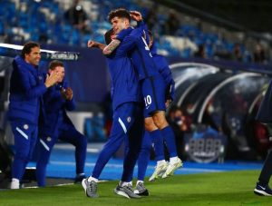 Chelsea to sell this 12 players to fund Erling Haaland bid
