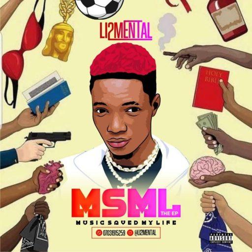 ep-li2mental-–-music-saved-my-life-msml