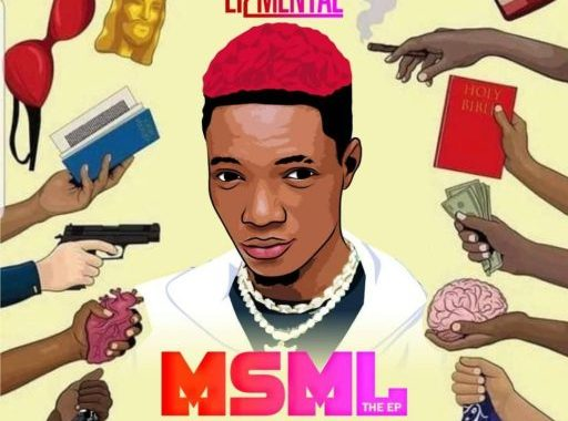 ep-li2mental-–-music-saved-my-life-msml