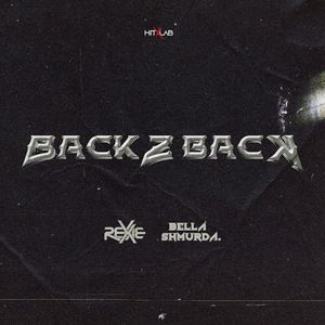 Rexxie-Ft.-Bella-Shmurda-Back2Back-Download-Peaceloaded.com_.jpg