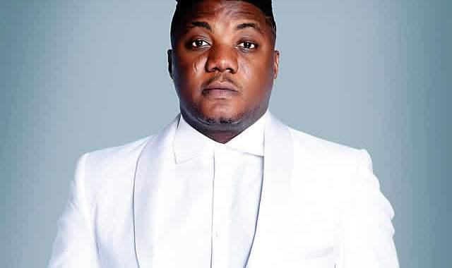 rapper-cdq-granted-bail-still-under-investigation-–-ndlea