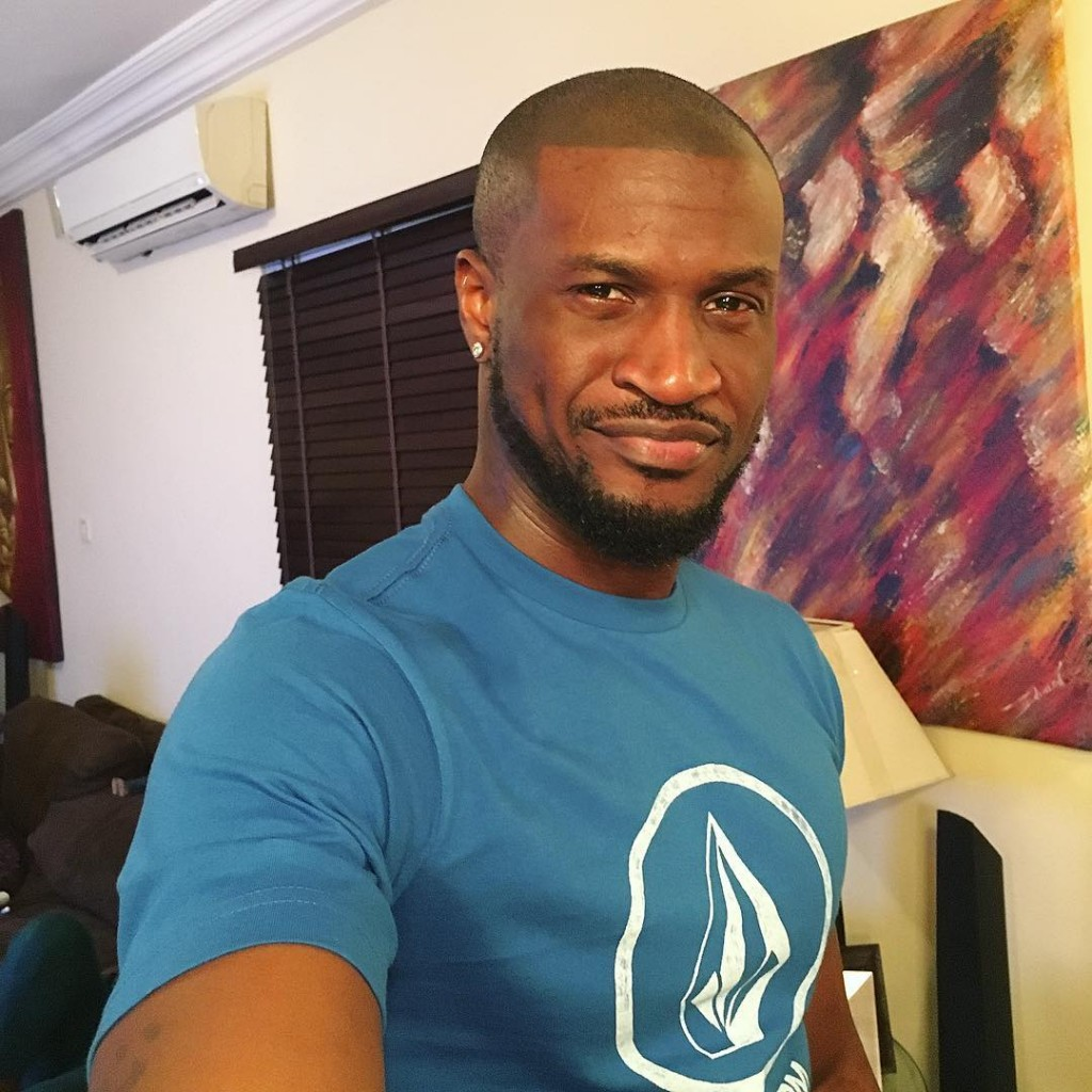 stop-wasting-your-time-the-hope-that-p-square-will-come-back-is-useless-–-peter-okoye
