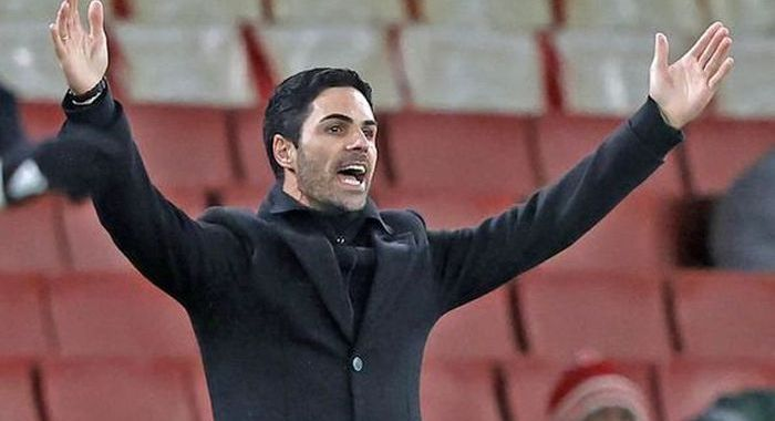 allegri-rodgers-linked-to-take-over-as-arsenal-make-expected-to-sack-arteta