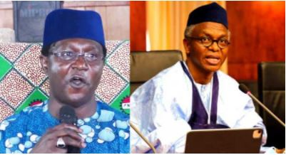 breaking-kaduna-govt-declares-nlc-president-others-wanted
