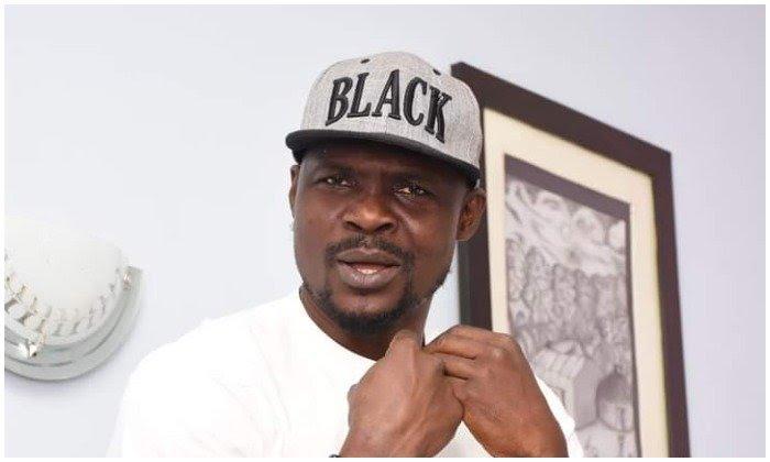 BREAKING: Popular Actor, Baba Ijesha Granted Bail