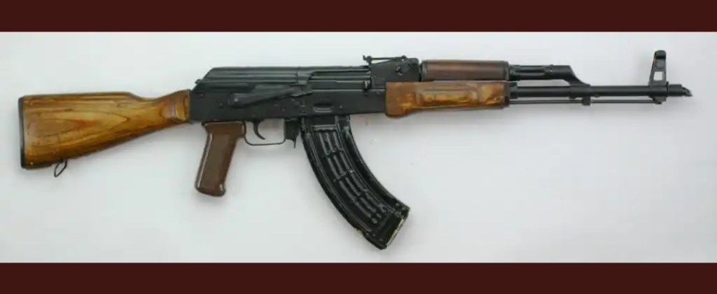 first-made-in-nigeria-ak-47-codenamed-obj006-by-the-army
