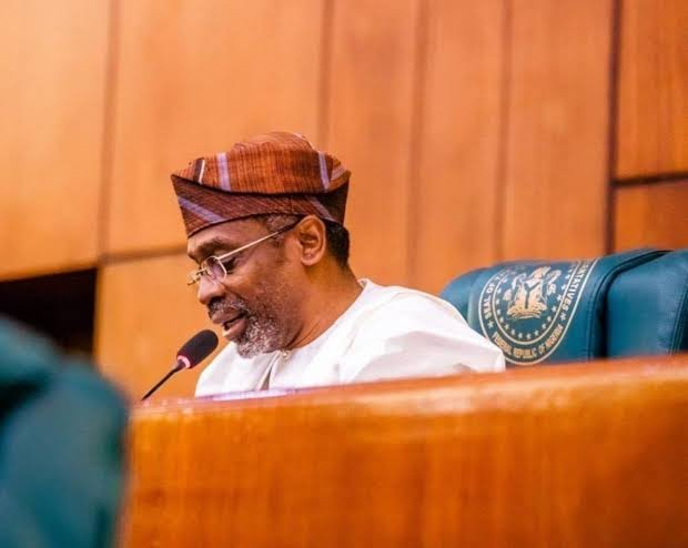house-of-reps-seeks-suspension-of-proposed-national-census