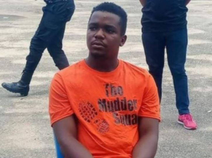 im-disappointed-he-should-face-death-penalty-–-father-of-serial-killer-uduak