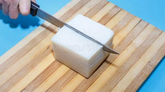the-real-meaning-of-cut-soap-for-me-a-must-read