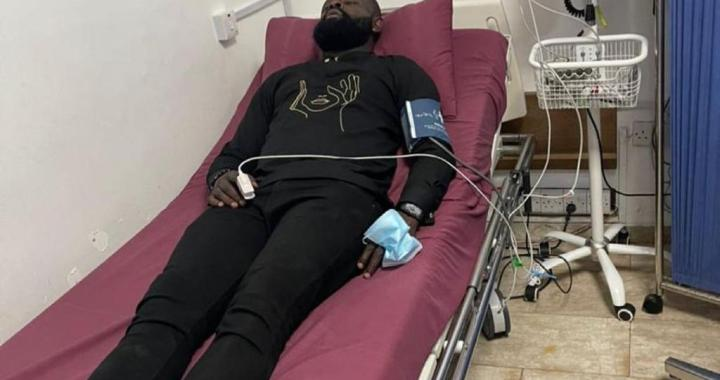 comedian-ays-brother-yomi-casual-survives-motor-accident-photos