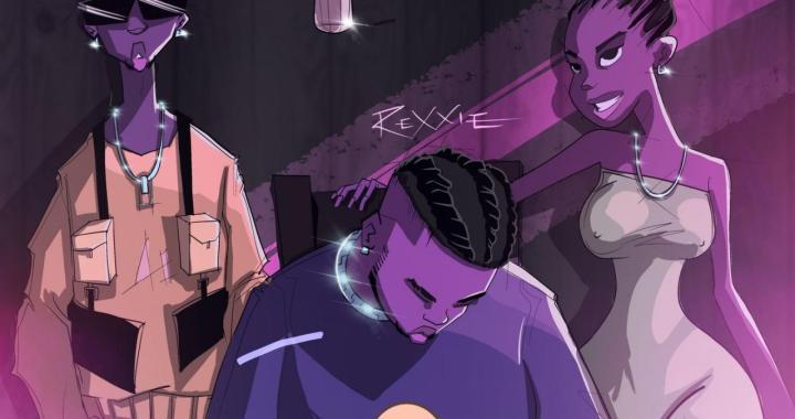 music-rexxie-ft-mohbad-sho-madjozi-–-kpk-ko-por-ke-remix