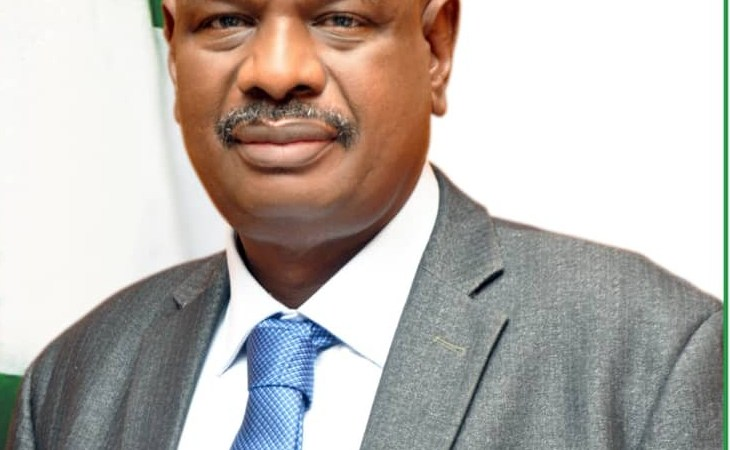 Nigeria To Sell Unused Electricity To Four Countries – TCN
