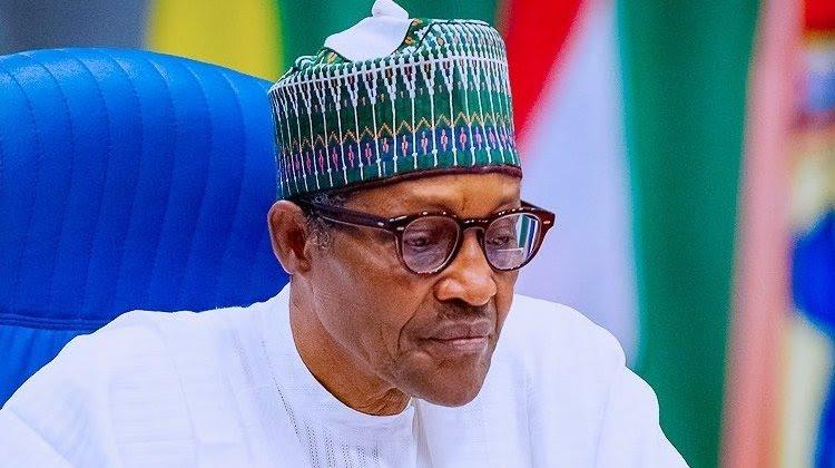 Nigeria's Total Public Debt Stock Hits N33.1trn in Q1 2021