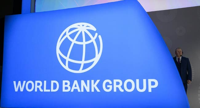 World Bank Rejects El Salvador's Request For Help In Adopting Bitcoin