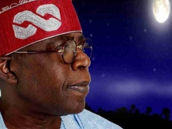 Bola Tinubu dead? Nonsense! Aide speaks