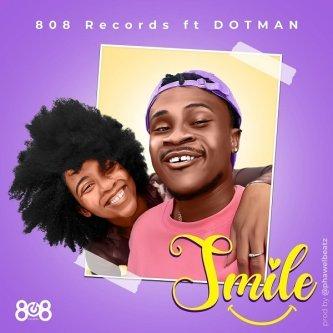 [Music] Dotman – Smile