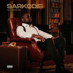 [Music] Sarkodie Ft. Wale – Fireworks