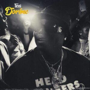 [Music] Teni – Dorime