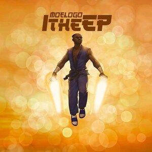 Full Album: Moelogo – Itheep