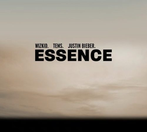 "[Lyrics] Wizkid, Tems, Justin Bieber – ""Essence Remix"""