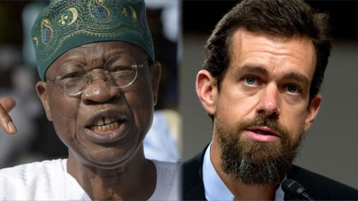 Twitter Close To Reaching Deal With Nigeria On Resuming Service