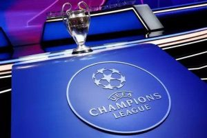 UCL Draw: Man Utd, Liverpool, Chelsea and Man City just learnt their 21/22 groups
