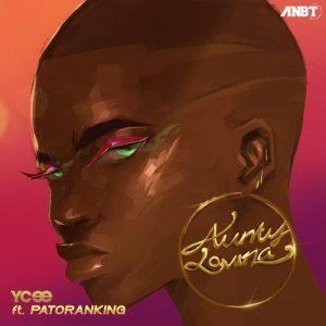 [Music] Ycee Ft. Patoranking – Aunty Lovina
