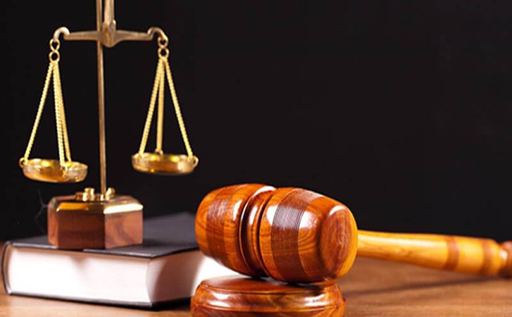 N345m stolen from Kano Sharia Court (Full Details)
