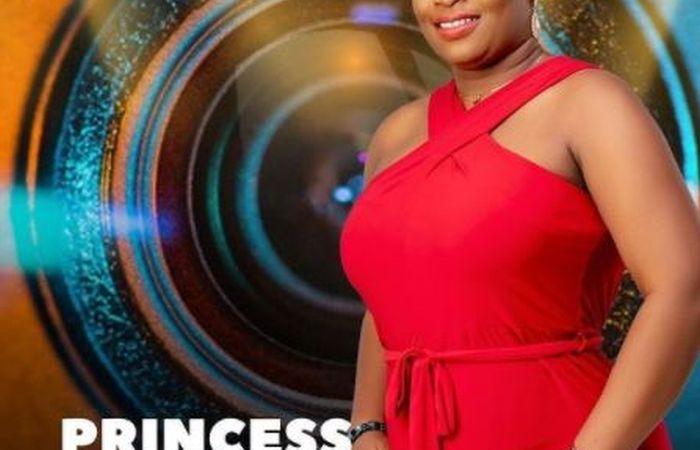 A Good Man Is Hard To Find – BBNaija's Princess