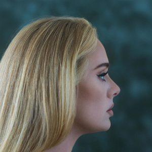 [Music] Adele – Easy On Me