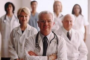 МКБ-10 Предсердно-желудочковая блокада полная - лечение, клиника, признаки по международной классификация болезней