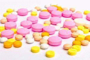 Суспензия Цефалексин для детей: дёшево не значит плохо. Цефалексин для детей: доступный и безопасный антибиотик