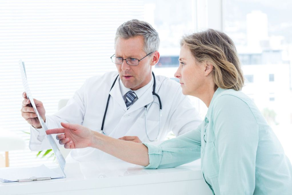 Kuinka muuttaa klinikkaa OMS: ssä, mahdolliset vivahteet