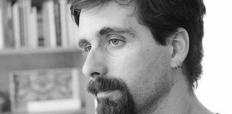 Francisco Cantamutto, colaborador da GIEPTALC, espionado pela AFI (Argentina)