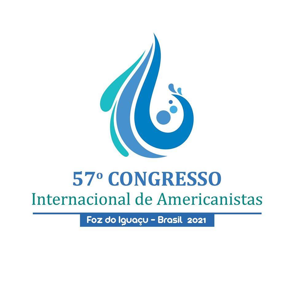 57° Congresso Internacional de Americanistas | ICA 2021