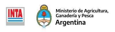 31 jul 15hs (ARG) | Reunión: PRODUCCIÓN Y CONSUMO DE MIELES: LA AGROECOLOGÍA COMO HORIZONTE
