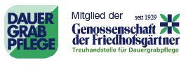 mitglied-der-genossenschaft-der-friedhofsgaertner