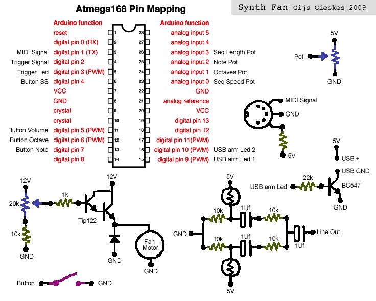 2005 nissan altima remote starter wiring diagram 2002 ford explorer radio 2014 engine start, 2014, free image for user manual download