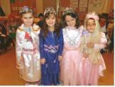2013_KiGa_princess