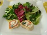 ostern 2013 salat