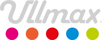 Ullmax på Garphyttans julmarknad 28 november