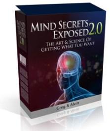 MindSecretsExposed2-Box