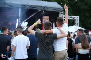 Tankumsee ffn-Party, Foto: Cagla Canidar